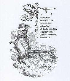File:Mikoláš Aleš, Špalíček 069.jpg