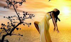 Engelbotschaft heute 14. Juli 2020 - Engel der Freiheit Antelope Canyon, Beach, Nature, Impulse, 22 November, Gnome, Astrology, Moon Calendar, New Moon