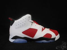 Youth's Athletic Footwear 404 The requested product does not exist. Air Jordan Vi, Youth Shoes, Toddler Shoes, Olympics, Jordans, Sneakers Nike, Footwear, Athletic, Jordan Retro