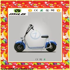 Check out this product on Alibaba.com App:Shenzhen manufacturer beautiful Electric scooter discount scooters https://m.alibaba.com/nINvEr