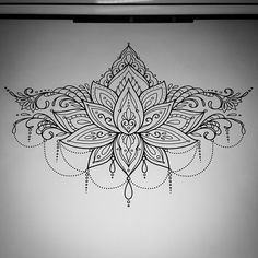 Really looking forward to tattooing this piece next week. I still have a couple spots available for June and plenty of time in July. Id love to tattoo some of the flash I have available. Email siarnlikescats@hotmail.com for quotes and bookings
