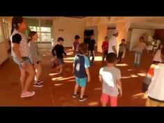 Taller musical Musicals, Basketball Court, Youtube, Musical Theatre, Youtubers, Youtube Movies