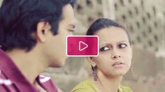 They each reveal their ugliest self... just before their big day.  #drama #india #shortfilm #asia #marriage #wedding