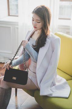 South Korean Belles Gosses   soshi-gasy