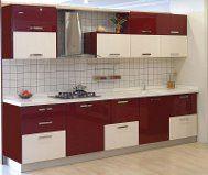 http://www.furkancelikkapi.net/product/mutfak-dolabi  Mutfak dolabı  yaptırmak için kapı kapı dolaşmaya son verin  daha uygun koşullara sizlere daha iyi mamüller sergilemekteyiz