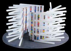 Kremer Glass Studio - Sites