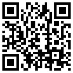 97 best economics images on pinterest economics finance and kitchen court now has a qr quick response code to directly link you to kitchen courts website url scan this with your qr code app fandeluxe Images