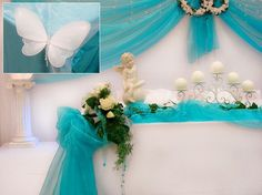 Wedding decorations Wedding decorations Wedding decorations