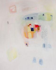 Artist Spotlight | The Neo-Trad #abstract #artprints