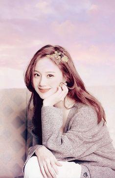 Moon Chae Won, Crown, Wallpaper, Corona, Wallpapers, Crowns, Crown Royal Bags