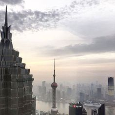 Comparateur de voyages http://www.hotels-live.com : Gazing over #Shanghai from @parkhyatt one of the highest hotels in the world. : @ha1ec #myluxlist #parkhyatt Hotels-live.com via https://www.instagram.com/p/BEui_S0ljdk/ #Flickr via Hotels-live.com https://www.facebook.com/125048940862168/photos/a.1154013181299067.1073741955.125048940862168/1155825121117873/?type=3 #Tumblr #Hotels-live.com