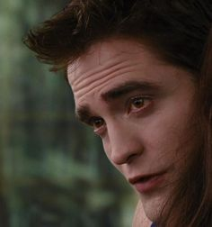 breaking dawn edwards pov essay The twilight saga: breaking dawn—part 2 the series finale ends on a modest high note by delivering exactly what its fans want review by kenneth r morefield.