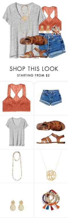 """※The lord is greater than the giants you face ※"" by livnewell ❤ liked on Polyvore featuring Youmita, Windsor Smith, Bettina Duncan, Jennifer Zeuner, Accessorize and BaubleBar"