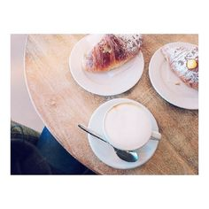 #latergram  #goodnight #buonanotte #buenasnoches #love #coffee #yummi #relax #instagood #photooftheday #popularpic #tagsforlikes #likeforlike #follow #cute by s.g94