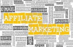 An #affiliate #management network is a third-party entity that recruits affiliates, manages the registration process, tracks and properly credits all of the fee and commissions and arranges for payment. In return for these services, the affiliate management network collects from the merchant a percentage of each referral transaction's fee or commission-perhaps as much 30 percent.
