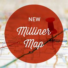 FIND A MILLINER - Looking for a milliner to create a custom design, just for you? Our fantastic new Milliner Map is the perfect place to find milliners from all over the world and even the ones right in your back yard! Simply use the + & - buttons plus tap and drag to navigate your way around the world. Select the little red tab and explore a milliner profile, designs and find out a little about them. It's that easy! #millinery #fascinator #hatacademy