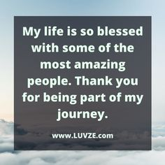 145 Thank You Quotes and Sayings with Beautiful Images 145 Thank You Quotes and Sayings with Beautiful Images thank you quotes<br> Are you looking for the best thank you quotes? Here are top 145 inspirational quotes that will remind you to be thankful. Inspirational Thank You Quotes, Thank You Quotes Gratitude, Love Mom Quotes, Niece Quotes, Daughter Love Quotes, Dad Quotes, Best Friend Quotes, Thankful For You Quotes, Thankful For Friends