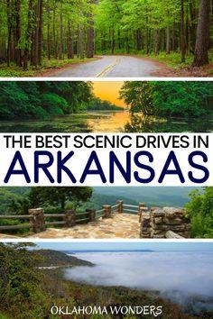 Beautiful Places To Visit, Cool Places To Visit, Places To Travel, Places To Go, Usa Travel Guide, Travel Usa, Travel Tips, Mountain View Arkansas, Arkansas Waterfalls