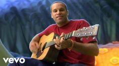 Music video by Jack Johnson performing Upside Down. (C) 2006 Brushfire Records Inc