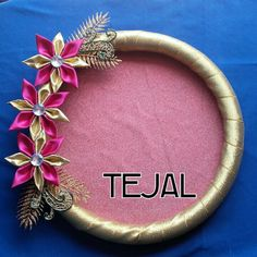 #beautiful wedding trays#trousseau packing #best way to gift Pack#wedding gifts wedding packing#can be Customized according to your choice... FOR ORDERS WHTS APP ME ON 9890592520(Pune)