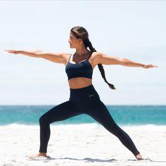 Workout Leggings, Women's Leggings, Roxy, Nylons, Ski, Together Fashion, Legging Sport, Mood Indigo, Me Now
