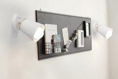 Rona - Modern Nordic Hanging Lamp - Modern Nordic Adjustable Angle Drop Down Lights - Led Ceiling Lights, Hanging Lights, Wall Lights, Wall Mounted Lamps, Led Wall Lamp, Luxury Lighting, Modern Lighting, Lighting Sale, Interior Lighting