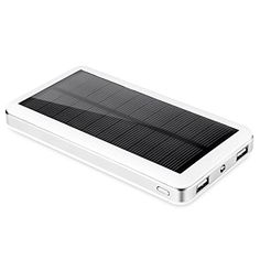 Solar Charger, Aedon 20000mAh Power Bank External Battery... https://www.amazon.com/dp/B01ASXJY14/ref=cm_sw_r_pi_dp_x_6y6fAbW4E7VFQ