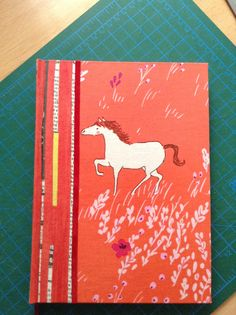 Cover, Books, Tela, Signature Book, Different Types Of, Notebooks, Libros, Book, Book Illustrations