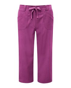 752ee2deb16bb 29 Best Women's purple flowy dress and shrugs images | Purple dress ...