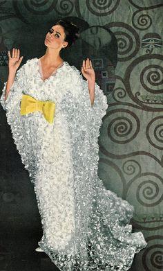 kaftan....Givenchy | Flickr - Photo Sharing!