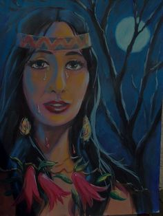 Zomo mapuche American Indians, Native American, Camera Shots, Art Boards, Chile, Nativity, Tattoo Designs, Behance, Graphic Design