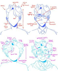 ych with hair \ hair ych hair ych base office chair ych hair girl ych hair male ych hair boy ych base with hair ych with hair Drawing Reference Poses, Design Reference, Hair Reference, Art Drawings Sketches, Cute Drawings, Art Tutorials, Drawing Tutorials, Drawing Tips, Drawing Expressions