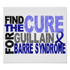 images of guillain barre syndrome - Google Search