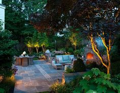 6 landscaping trends you'll want to try in 2017 | Fox News