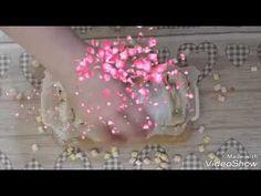 Baci di sfoglia ripieni - YouTube Cookers, Tote Bag, Youtube, Totes, Youtubers, Youtube Movies, Tote Bags