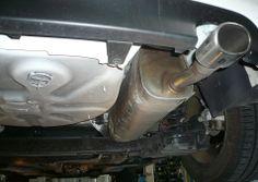| BEFORE |  Peugeot  208 1.4VTi (70kW) 2012. Work in progress.   @Burnadine Hebert Official #cars #tuning #sport #speed
