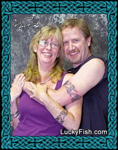 Nordic Dragon Celtic Band Tattoos by Pat Fish Celtic Band Tattoo, Celtic Tattoos, Pair Tattoos, Tattoo For Son, Father And Son, Tattoo Artists, Tattoo Designs, Dragon, Pairs