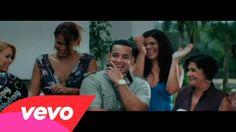 """Canción de Daddy Yankee """"La despedida."""" En el video cantante se da cuenta de que la repentina abandono por su mujer (novia?) tiene una razón que nada tiene que ver son su relación personal con ella."""