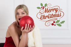 Η Be You σας εύχεται Καλά Χριστούγεννα!!!!🎄🎄🎄Χρόνια πολλά σε όλους σας!!!❤️❤️❤️