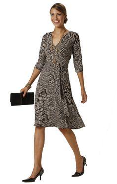 Sacha Drake - Reverse Wrap Dress - Evening Dresses - Australian and International Designer Women's Fashion. Rachel Gilbert, Reversible Dress, Alex Perry, Ladies Dress Design, Online Shopping Clothes, Camilla, Shoes Online, Evening Dresses, Wrap Dress