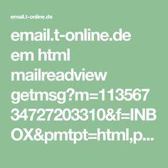 email.t-online.de em html mailreadview getmsg?m=11356734727203310&f=INBOX&pmtpt=html,plain&mtpp=html&ec=1