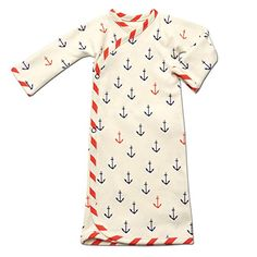 fdb63b40 Nicu, Organic, Gowns, Simple Dresses, Sleeves, Clothes, Anchors, Logan,  Cold Shoulder Dress