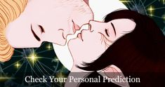 one - Test with your name Poping Pimples, Your Name, Disney Characters, Fictional Characters, Names, Disney Princess, Fantasy Characters, Disney Princesses, Disney Princes