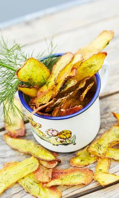 Salty Snacks, Food Pictures, Food Pics, Desert Recipes, Ratatouille, Summer Recipes, Finger Foods, Tapas, Snack Recipes