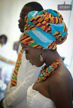 Gorgeous Latest African Fashion, African Prints, African fashion styles, African clothing, Nigerian style, Ghanaian fashion, African women dresses, African Bags, African shoes, Nigerian fashion, Ankara, Aso okè, Kenté, brocade etc ~DKK