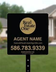 Real Estate black and gold - Bing images