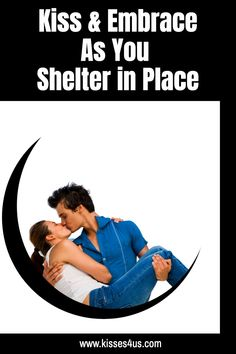 As we shelter in place and quarantine more at home we need to make sure to Kiss Home Activities, Romantic Gifts, Birthday Fun, Kisses, Shelter, Dating, Relationship, Couples, Places