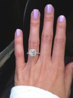 Round Halo Engagement Rings, Princess Cut Engagement Rings, Morganite Engagement, Antique Engagement Rings, Rose Gold Engagement Ring, Diamond Wedding Bands, Halo Diamond, Wedding Rings, Halo Rings