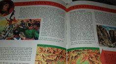 http://www.ebay.ie/itm/Vintage-Knowledge-Magazine-1962-Volume-6-Number-61-Scotland-Yard-Virgil-/252609246584?hash=item3ad0af3578:g:YiYAAOSwn7JYE3l4
