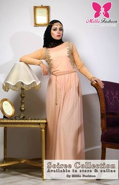 soiree hijab 9